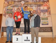 PODIUM VETERANAS B