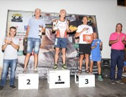 Carrera Popular Castillo de Garcimuñoz 2017 (256)