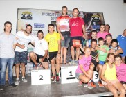 Carrera Popular Castillo de Garcimuñoz 2017 (270)